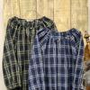 Рубаха «Крестьянская» 3 цвета