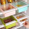 Съемный контейнер для холодильника