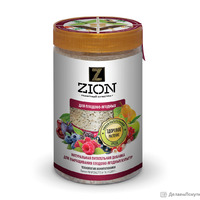 Для плодово-ягодных (Контейнер 700 гр.)