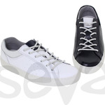 Casual SHOE MAN LEATHER 10CA