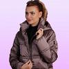 куртка 137
