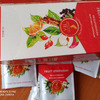 чайная симфония 25 пакетов