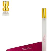 Lancome  Miracle parfum 15ml