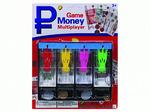 Игровой набор Касса (деньги) Арт.80808E
