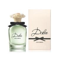 Dolce Gabbana Dolce Floral Drops eau de toilette 75ml