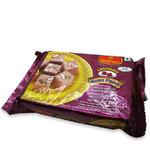 405064 Соан папди | Soan papdi с шоколадом Haldiram`s 250г