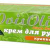 Крем для рук Овечье масло крапива 70 г