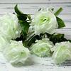 """Букет розы """"Лилла"""" 7 веток 7 цветков ,58 см"""