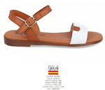 сандали 9190 - BDA