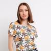 Платье ПТК-312 7003 (Серый мох)