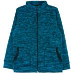 Куртка флис 0885600401