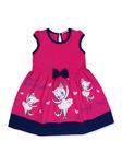 Платье для девочки Bonito