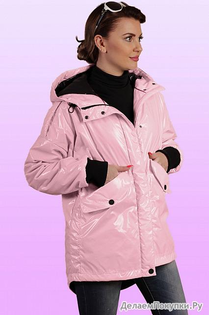 куртка 186