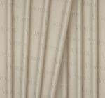 Портьера блэкаут Дориан Артикул: 111/711-6 бежевый Состав ткани: 100% полиэстер Ширина рулона: 2,8 м