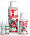 Стимулятор НВ-101 жидкость
