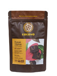 Какао тёртое кусочками (Доминикана, OKO CARIBE)