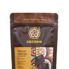 Тёмный шоколад 70 % какао (Мадагаскар, Akesson)