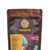 Тёмный шоколад 70 % какао (Доминикана, OKO CARIBE)