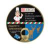 Паштет с олениной и можжевеловыми ягодами ARGO Pate' dello chef