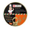 Паштет с утиной печенью миндалем и коньяком ARGO Pate' dello chef