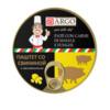Паштет со свининой и шампиньонами ARGO Pate' dello chef