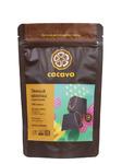 Тёмный шоколад 70 % какао (Никарагуа, O'Tuma)