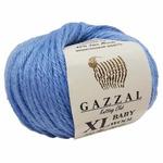 BABY WOOL XL - Gazzal