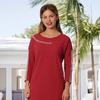 Платье Артикул: 7817-18