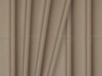 Портьера замша 300см Артикул: 87/318022-07 темно-бежевый  Ширина рулона: 300