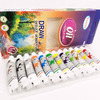 Краски масляные 12 цв Арт.VNG1114158