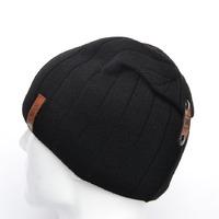 шапка 58 -60 см Полный подклад флис Шерсть 50% - Акрил 50%