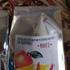 Молочный коктейль «На Здоровье!» манго