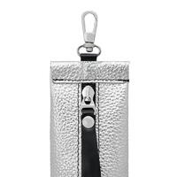 Ключница КЛ-478.6