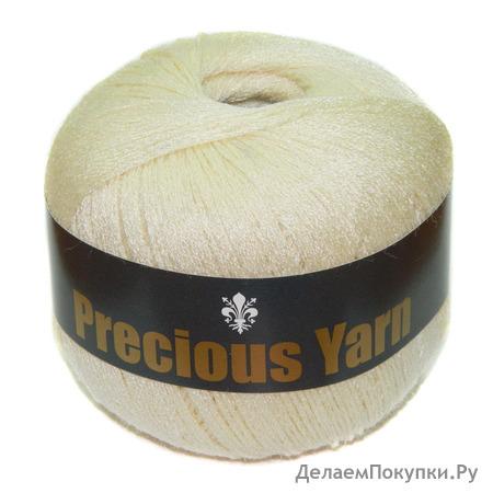 Precious Yarn 250