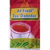 Чай Al-Fazal гранул. 125 г