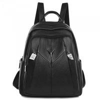 A-Y008-(2266124) Женский рюкзак.