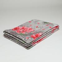 Одеяло шерстяное классика Веллида