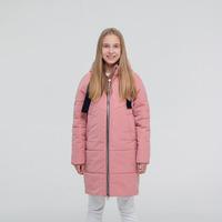 Пальто Риана М 658