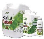 Удобрение Салика Salica CalOAT, 1л
