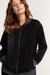 F0150-O99 Куртка