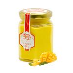 Крем-мед с манго - заводская упаковка