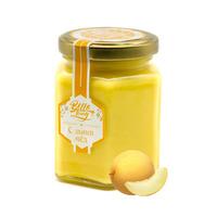Крем-мед с дыней - заводская упаковка