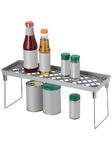 Lido Полка-органайзер для кухни