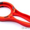 Ключ для винтовых крышек