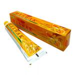 Зубная паста Dabur Мисвак | Miswak 100г