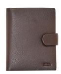 Кошелек мужской Z-Leather К 30-302-2 (КОЖА)