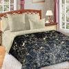 Перкаль Аlice Textile: Легкое Дыхание