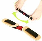 Тренажёр для пальцев ног
