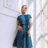 Платье 4841