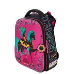 Рюкзак Hummingbird T109